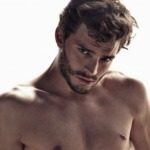 """MAN CANDY: """"Oh Hey Mr Grey…"""" [50 Shades – Jamie Dornan Picture Special]"""