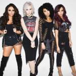 Review: 'Move' – Little Mix