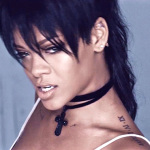 Review: 'What Now' – Rihanna [Video]