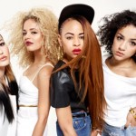 EXCLUSIVE: A Natter With Neon Jungle
