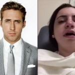 """The Funniest Video You'll See All Week: """"I Want Ryan Gosling's Dick"""""""
