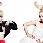 Review: 'Black Widow' – Iggy Azalea Feat. Rita Ora [Video]