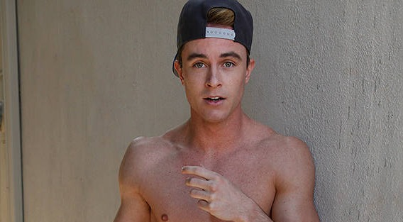 ryan-kelley-underwear-img