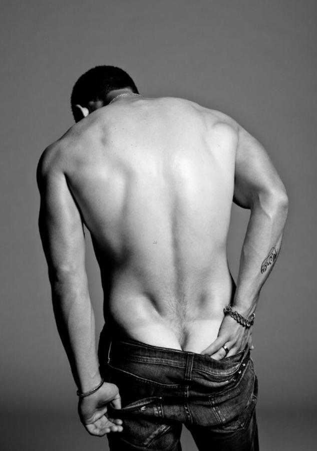 Nick-Jonas-Flaunt-5