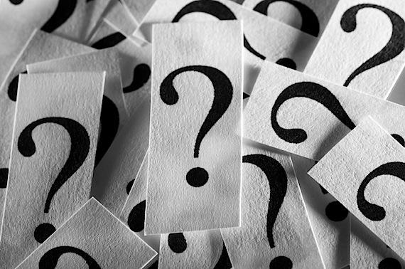 buzzfeed-question