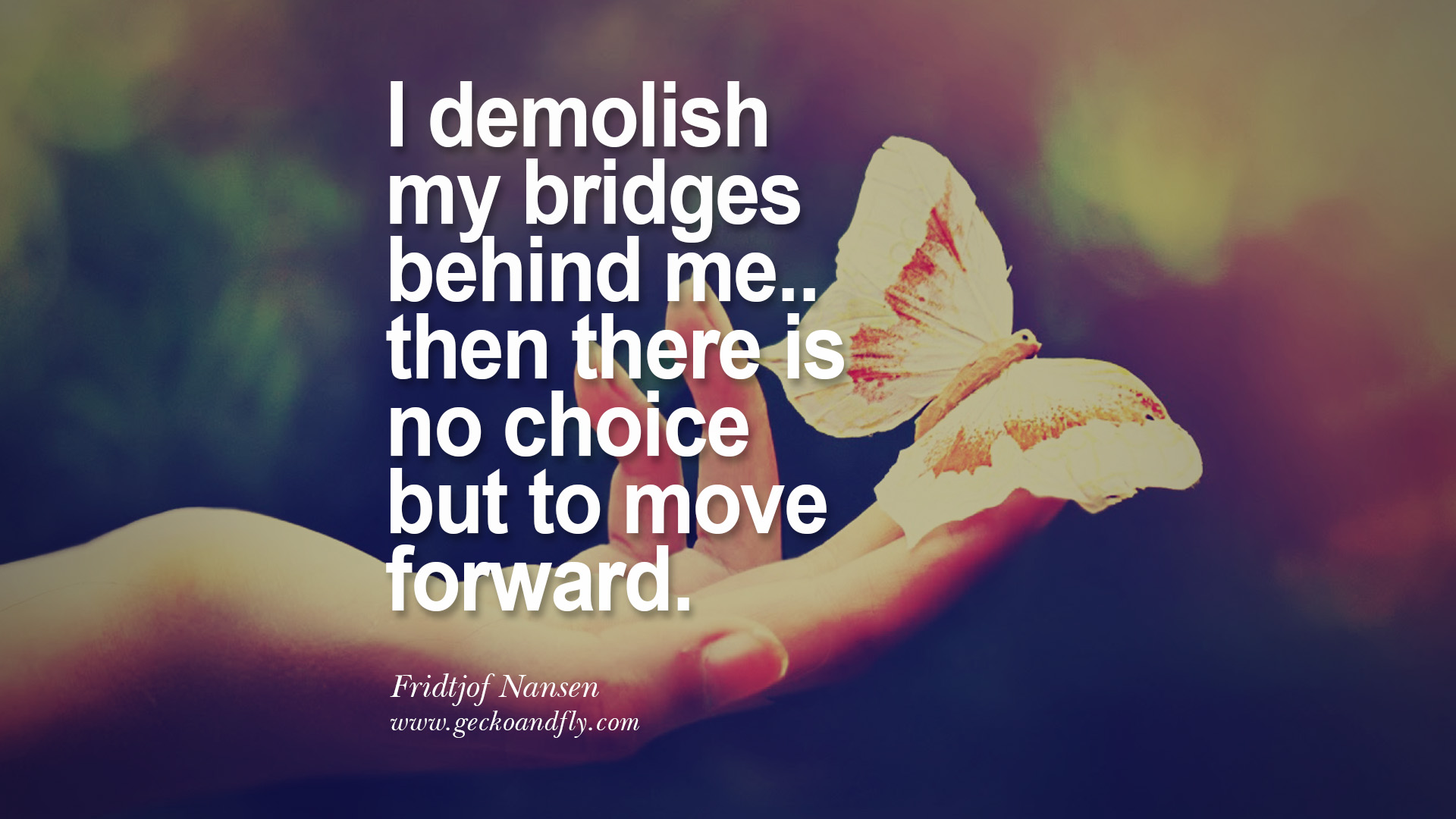 moving-on-letting-go-quotes36