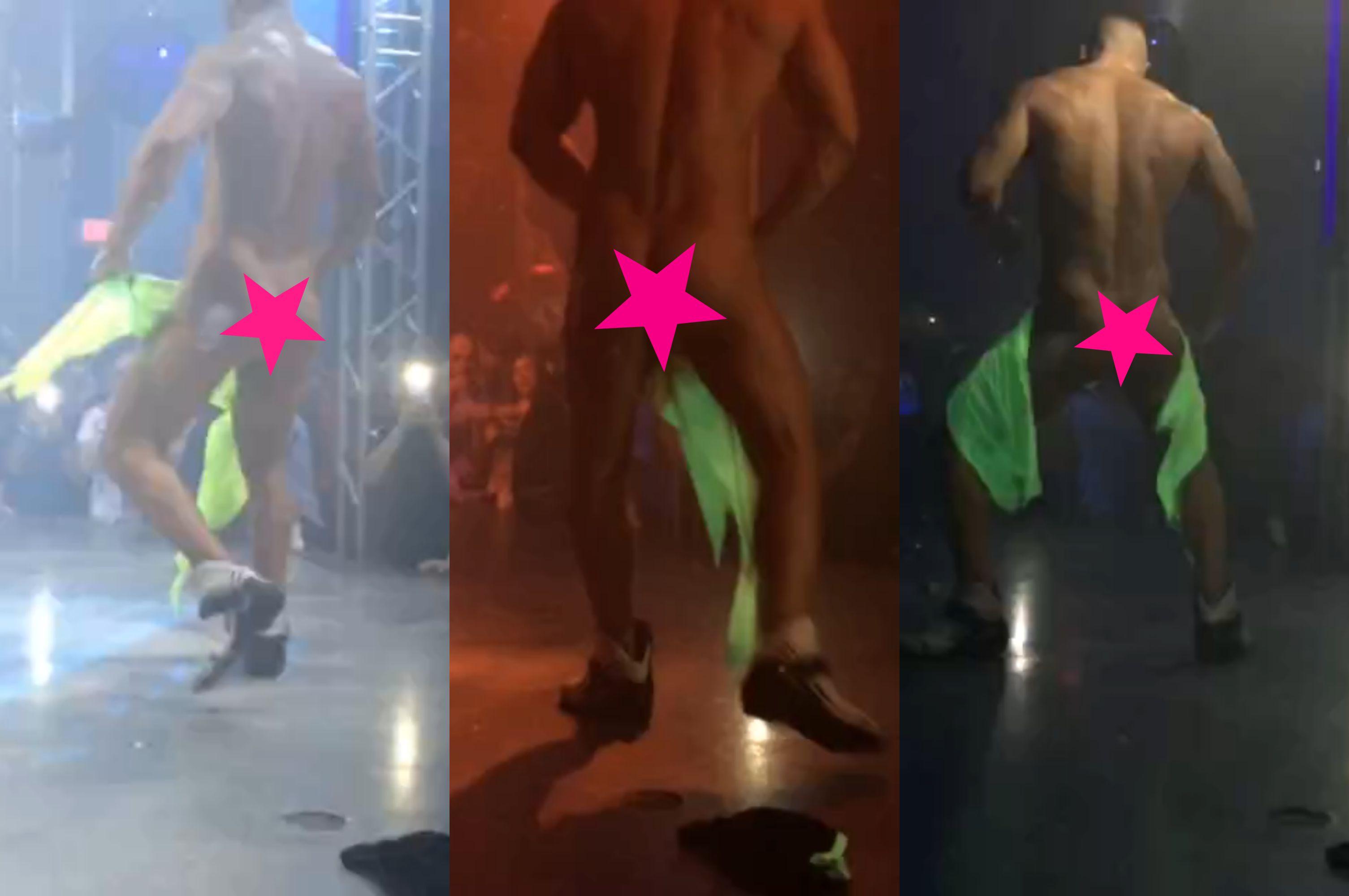 stripper-miami