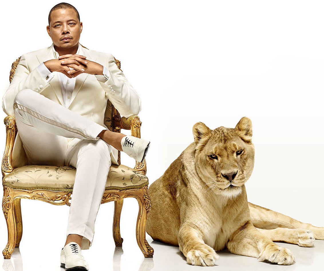 empire-terrence