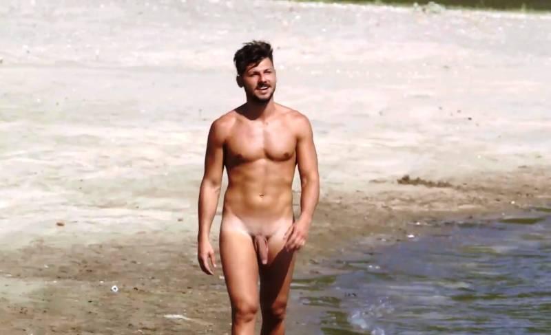porno film gratis sex spul