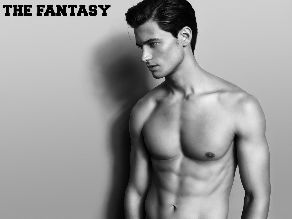 gay-fantasy2