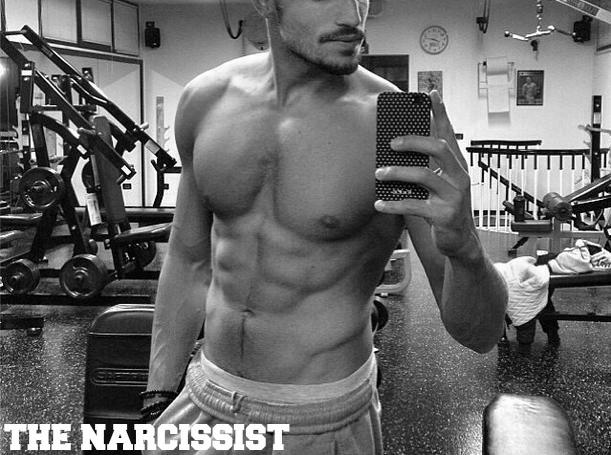 !gym-selfie2