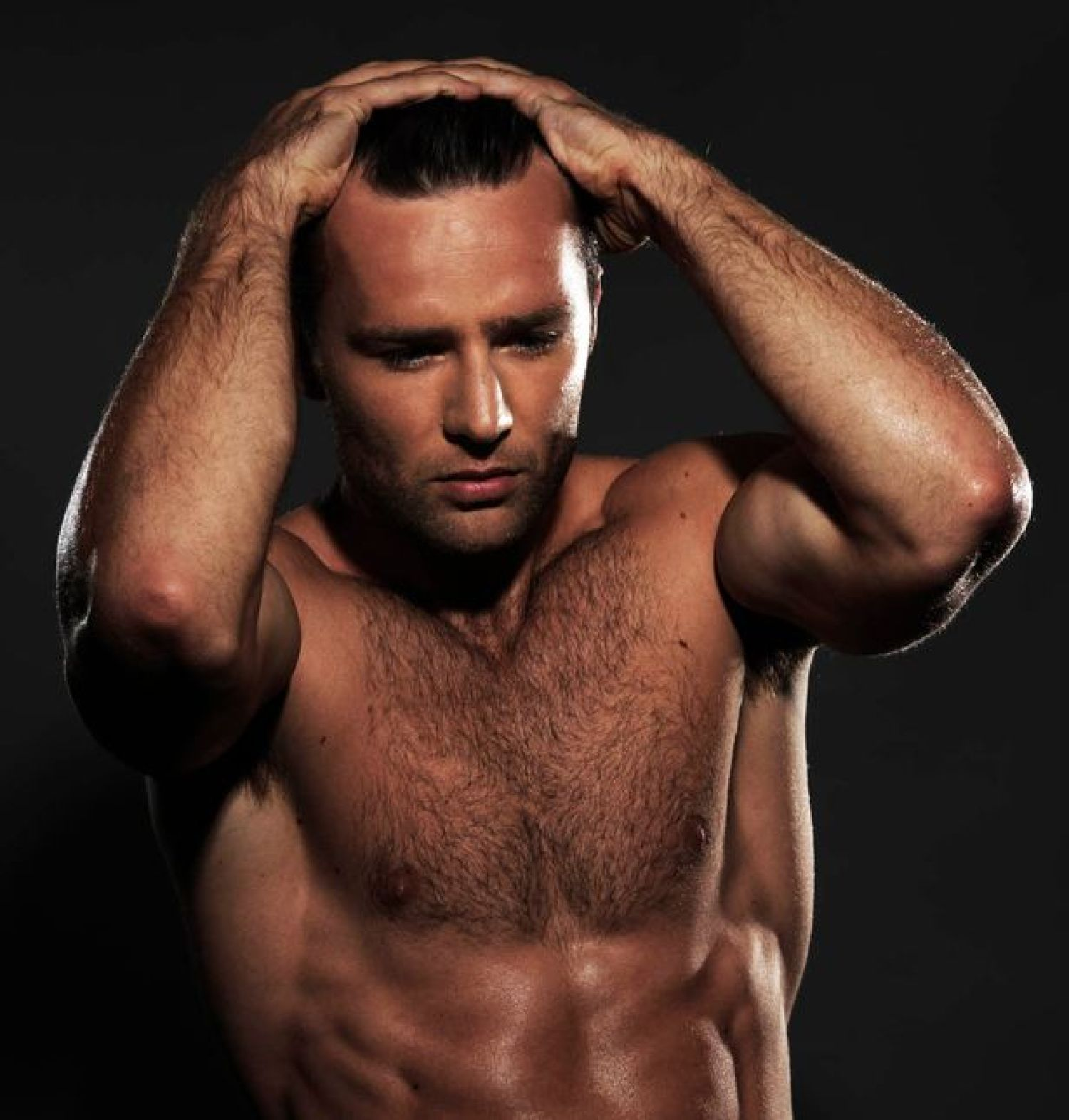 harry-judd2