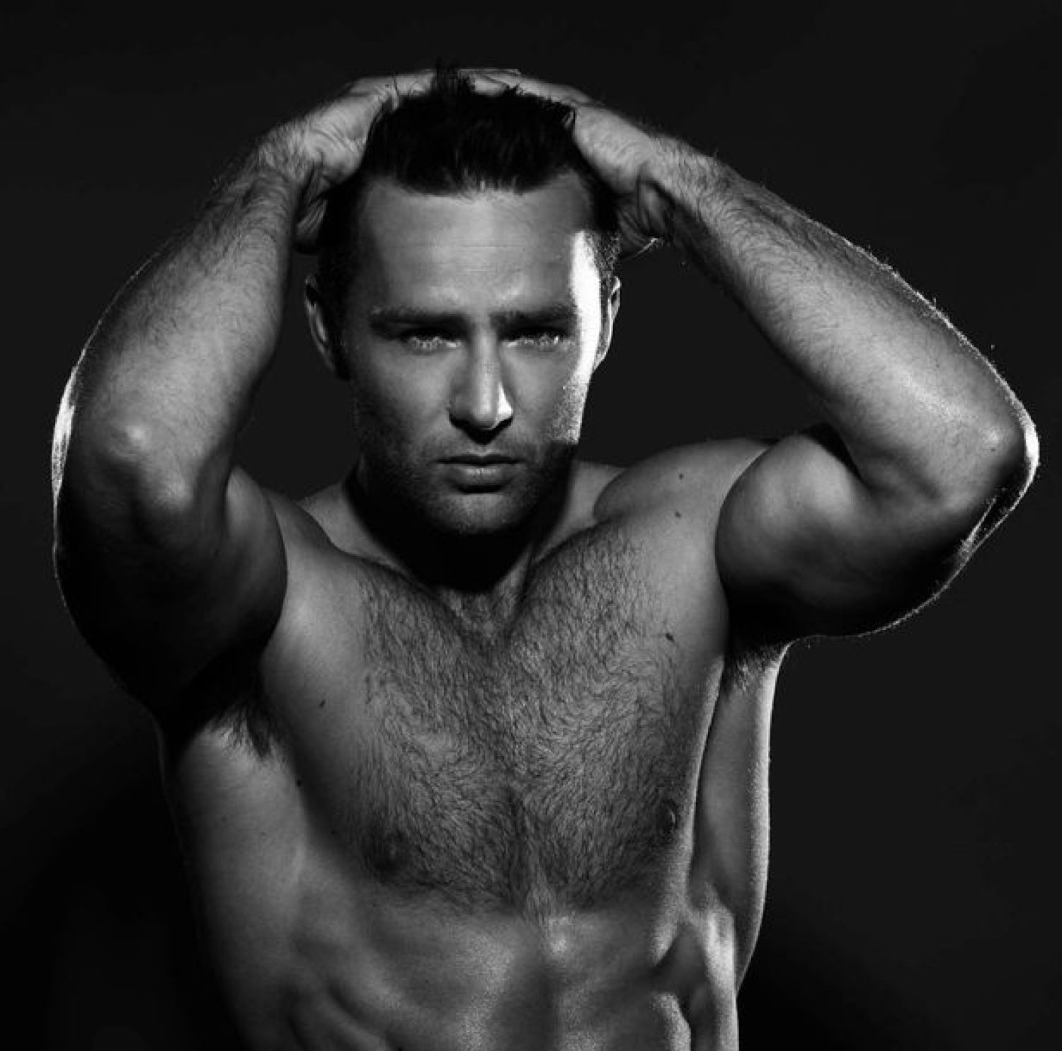 harry-judd3