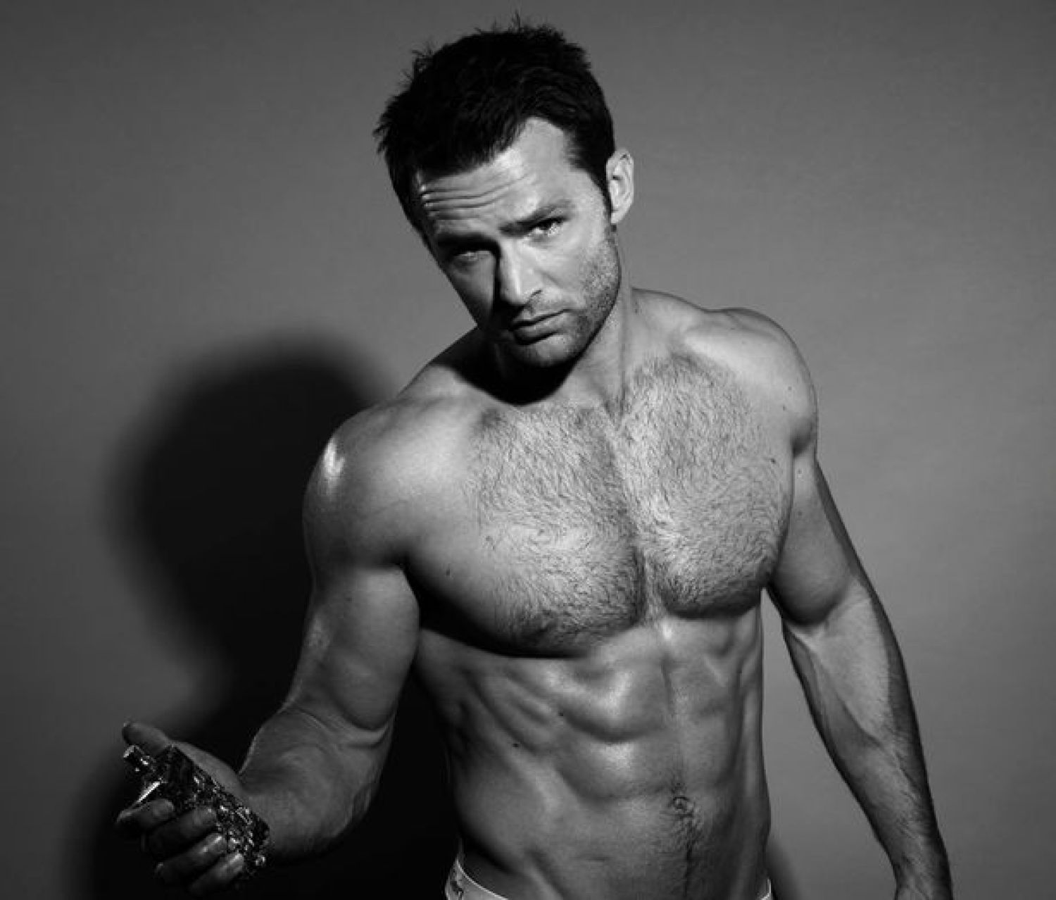 harry-judd4