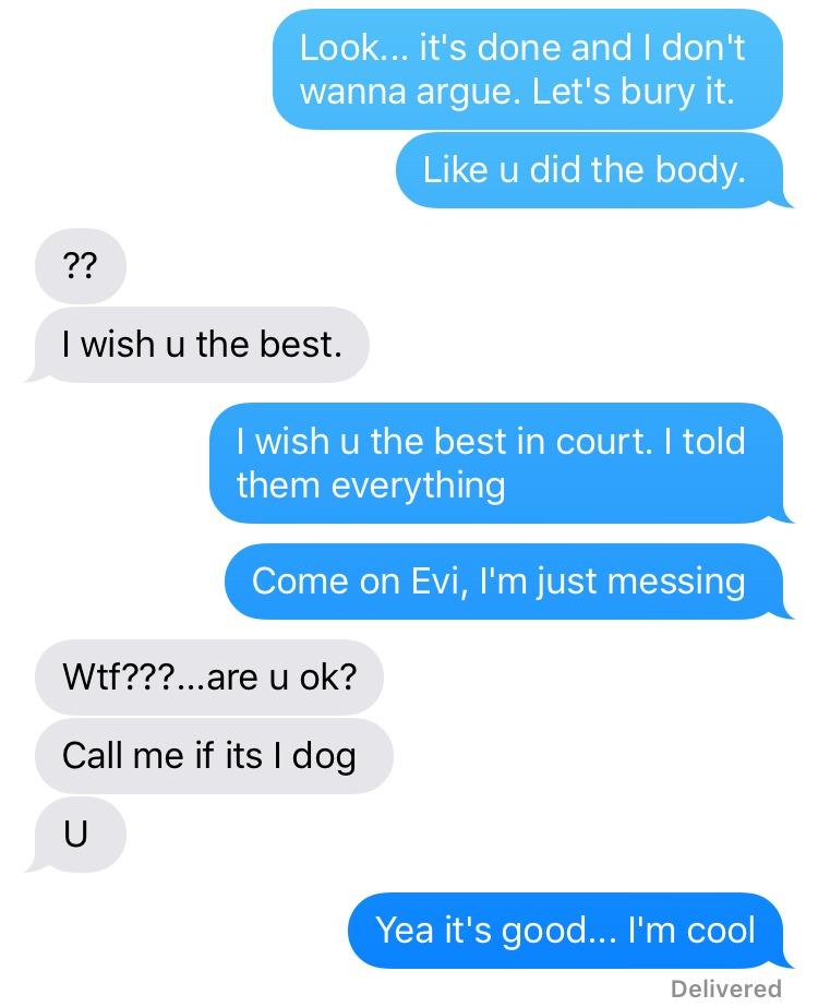 text-prank2