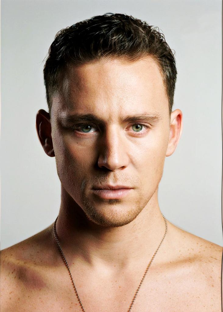Tom-Tatum