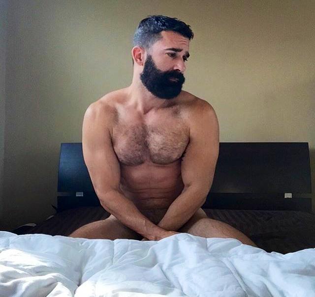 beard16