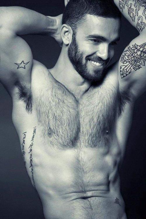 beard18