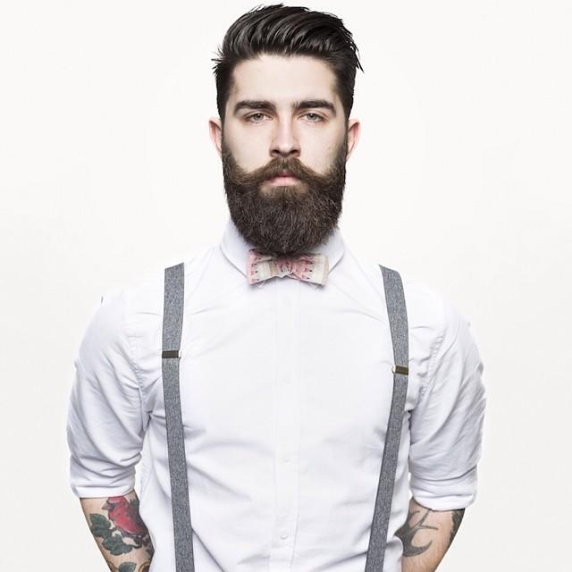 beard4