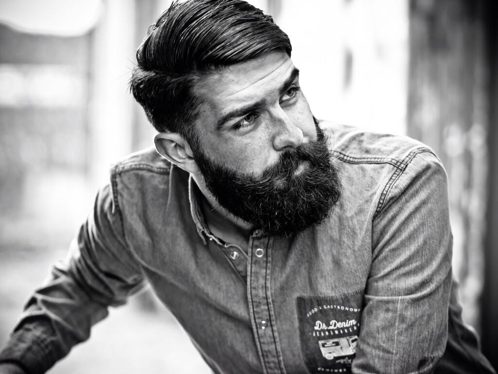 beard5