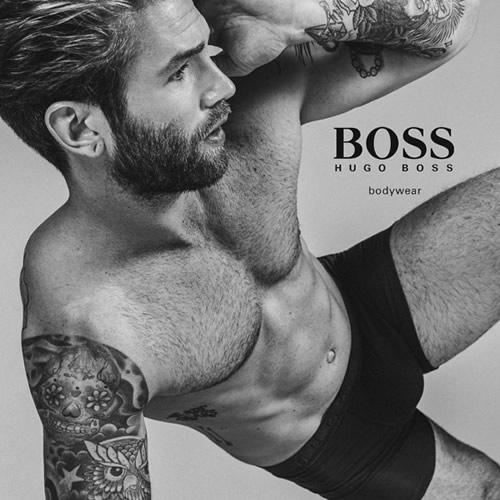 boss-andre-hamann-hugo-boss