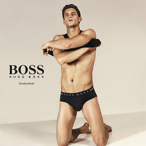 boss-garrett-neff-hugo-boss
