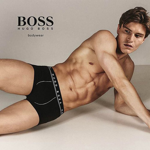 boss-oliver-cheshire-hugo-boss