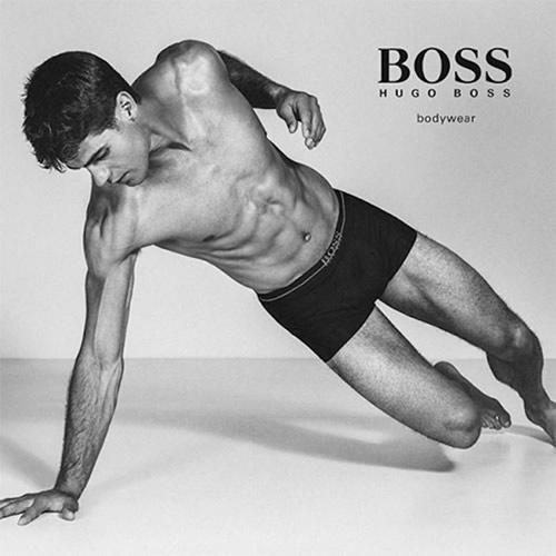 bosschad-white-hugo-boss