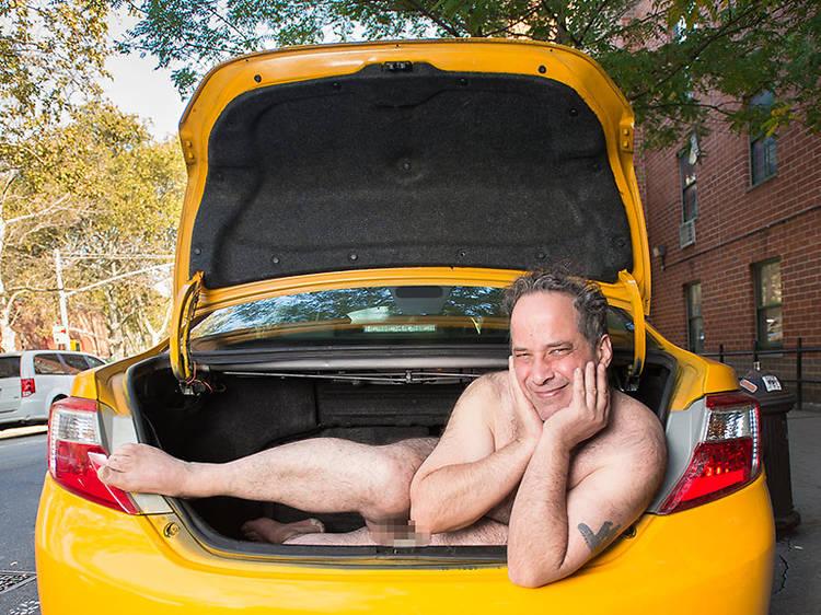 nyc-taxi7