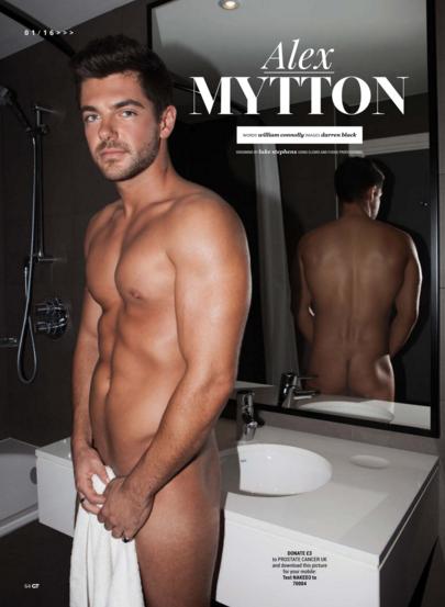 alex-mytton2