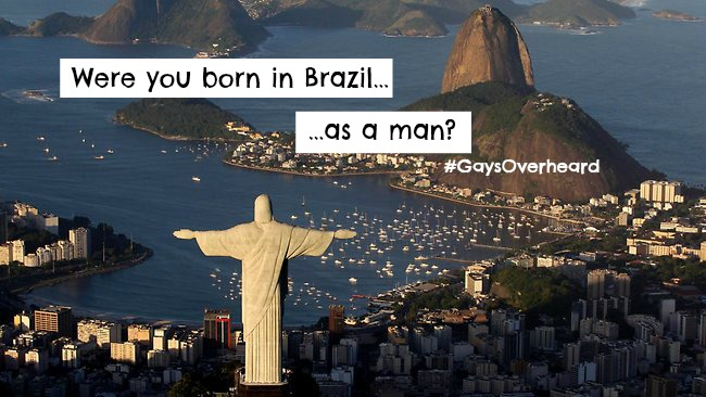 gays-brazil