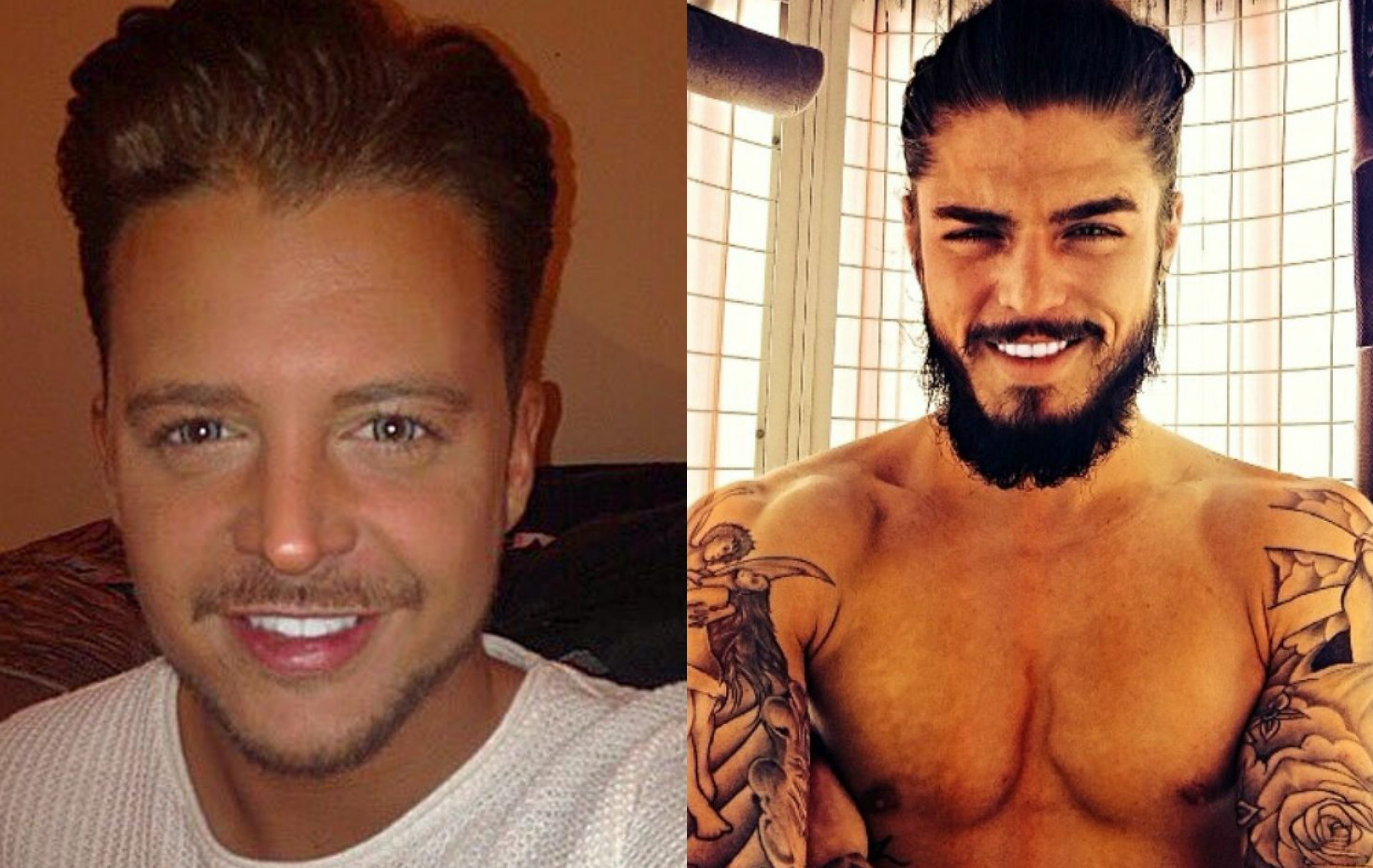 sam-reece-ryan-rutledge
