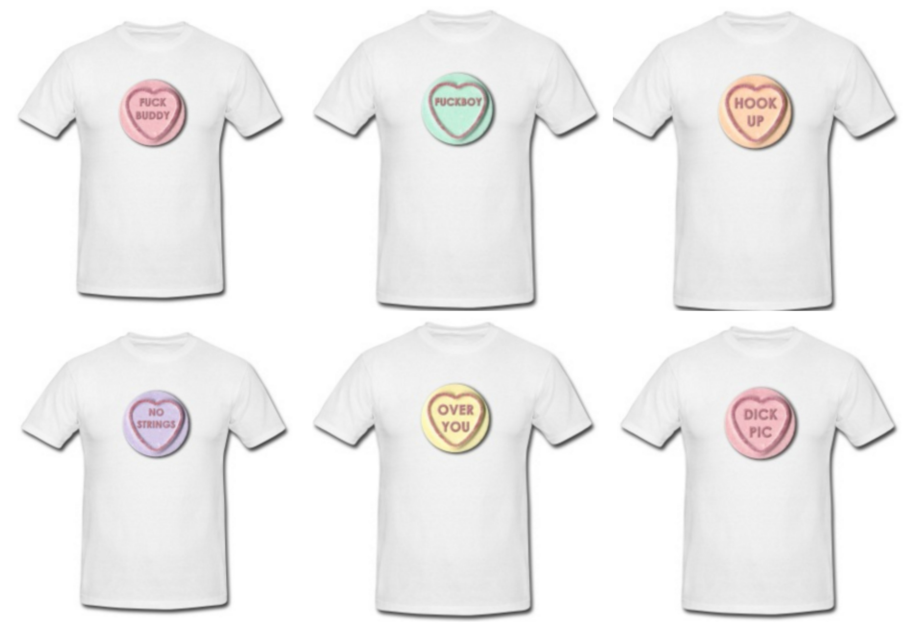anti-love-tees